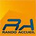 Ea Rando-Accueil