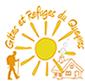 gites et refuges du Queyras